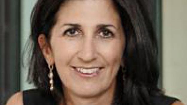 capo di gabinetto, ministero funzione pubblica, Marcella Panucci, Catanzaro, Politica