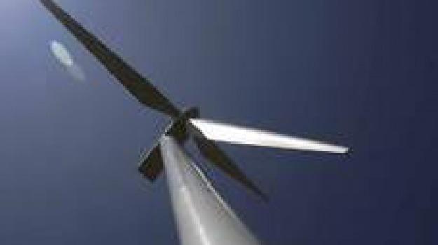 calabria, enegie rinnovabili, Catanzaro, Calabria, Archivio