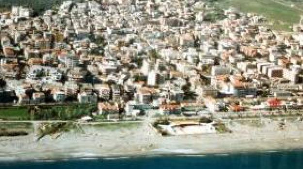 finanziamenti per la locride, Reggio, Calabria, Archivio