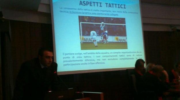 manitta, Messina, Sport