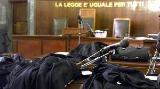ettore morace, liberty lines, mare nostrum, Sicilia, Archivio