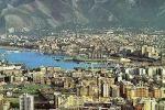 Crociere, Palermo primo scalo segue Messina