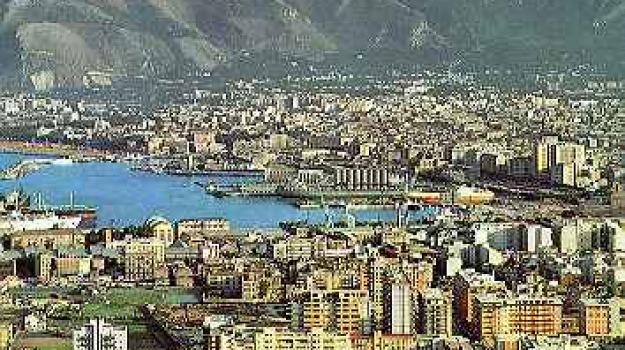 allarme bomba, Sicilia, Archivio, Cronaca