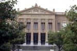 Messina, i debiti del Comune ridotti a 165 milioni