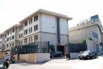 Angela Sciavicco è la nuova direttrice del carcere di Messina