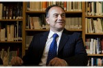 Allarme per il procuratore Gratteri, a Catanzaro un pool dei servizi di sicurezza