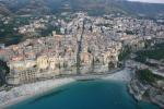 Fondi di solidarietà comunale, a Tropea un comitato denuncia l'assegnazione distorta