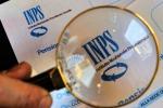 Il Governo esclude ipotesi d'intervento nel campo delle pensioni