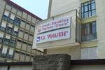 Un fine anno di disagi al Pugliese-Ciaccio di Catanzaro, al via le operazioni di riordino del personale