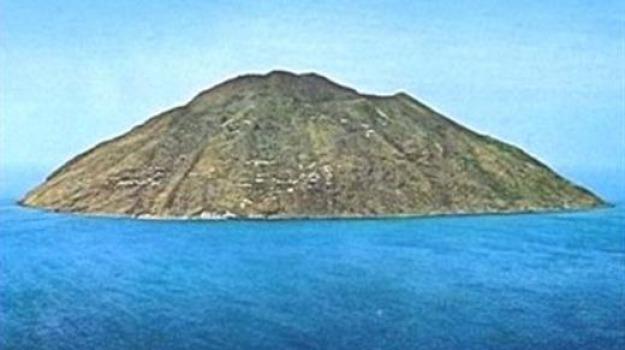 isole eolie vibo, Catanzaro, Messina, Archivio
