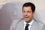 L'ex governatore della Calabria Scopelliti lavorerà fuori dal carcere per mezza giornata
