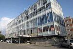 """Pediatria di Polistena a rischio chiusura, i sindaci """"chiamano"""" Cotticelli"""