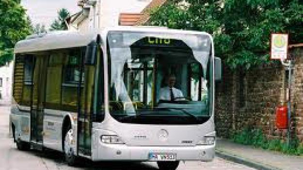 collegamenti aeroporto, trasporti  calabria, unical trasporti, Catanzaro, Cosenza, Calabria, Archivio