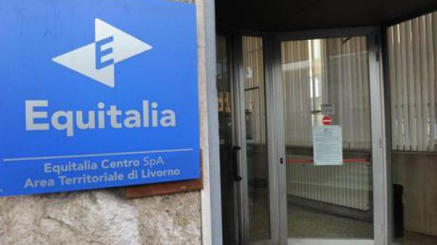 euitalia, Sicilia, Archivio, Cronaca