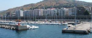 """I porti di Reggio e di Villa """"scorporati"""" dalla Calabria e inseriti nella nuova Authority"""