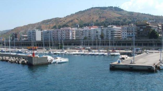 porto reggio calabria, porto villa san giovanni, Reggio, Calabria, Politica