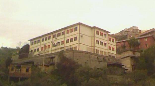 montebello jonico, Reggio, Calabria, Archivio