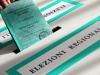 Slittano le elezioni regionali in Calabria: rinvio a ottobre. Saltano anche le amministrative