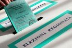Elezioni regionali in Calabria e amministrative, si terranno tra il 15 settembre e il 15 ottobre