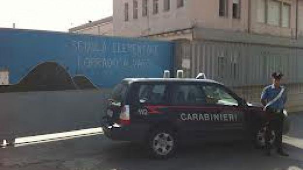 dispersione scolastica, genitori denunciati, scuola, Reggio, Calabria, Archivio