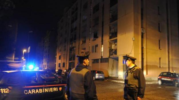 cugini arrestati, mendicino, mendicino droga, Cosenza, Calabria, Archivio