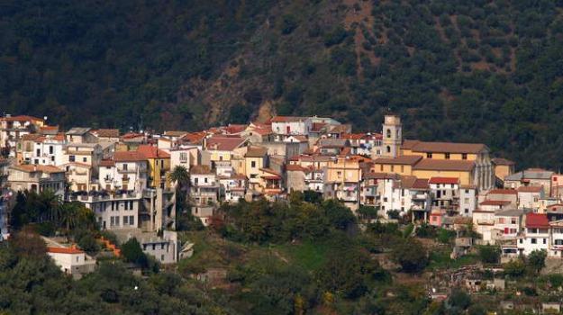 pentone, Catanzaro, Calabria, Archivio