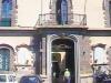 """""""Falsi straordinari"""" al Comune di Lipari, otto dipendenti indagati per truffa"""