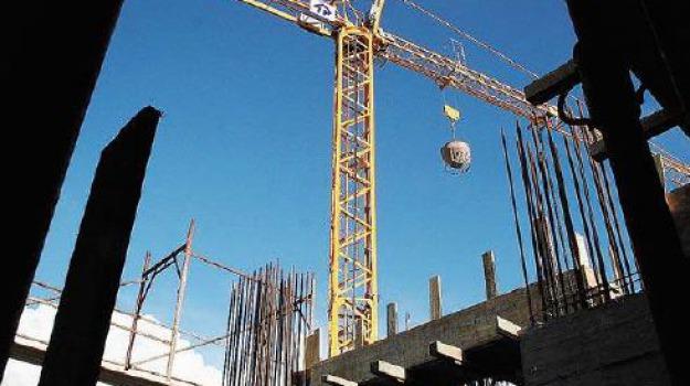 costruzioni, sperone, Messina, Archivio
