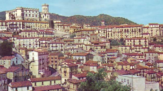 corigliano, rissa stranieri, Cosenza, Calabria, Archivio