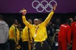 Usain Bolt è positivo al Covid-19: l'ex velocista giamaicano è in autoisolamento