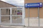 """Metroferrovia di Messina, i sindacati: """"Arriva all'Ars la questione del servizio integrato bus-treno"""""""