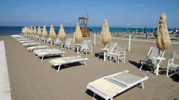 super caldo, Sicilia, Archivio, Cronaca