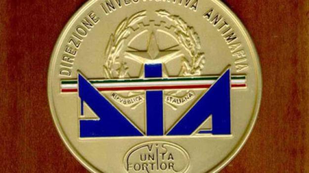 dia, mafia, sultano, Sicilia, Archivio