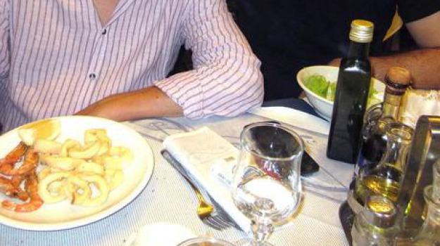 alto adige, bolzano, cameriere, lavoro, offerte lavoro, palermo, sicilia, Sicilia, Archivio