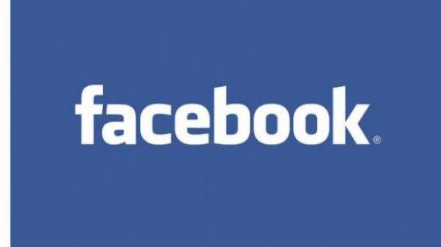 catania, facebook, malmenato, Sicilia, Archivio