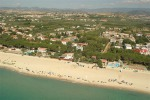 La Provincia approva il piano spiaggia di Botricello, ora le concessioni