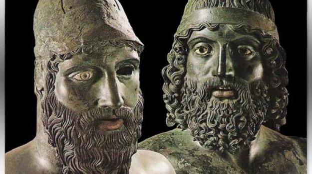 museo reggio calabria, Reggio, Calabria, Cultura