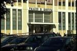 Arresto del sindaco di Riace, il procuratore: non è un attacco, le leggi vanno rispettate