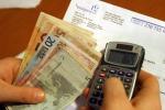 I consumatori attaccano per la stangata da 300 euro