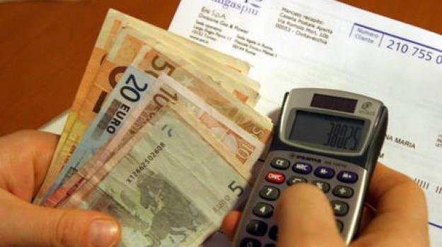 inflazione, messina, Messina, Archivio