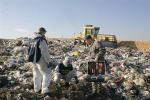 Commissariata la Oikos, l'azienda smaltimento rifiuti del catanese