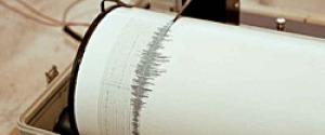Terremoto in Grecia, scossa di magnitudo 6.1 a Creta: una vittima e 11 feriti