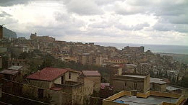carini, incidente mortale, montelepre, palermo, Messina, Sicilia, Archivio