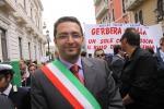 """Retata contro la 'ndrangheta a Polistena, il sindaco: """"Il Comune si costituirà parte civile"""""""