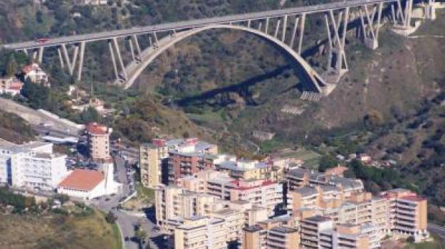 catanzaro, incidente stradale, Catanzaro, Calabria, Archivio