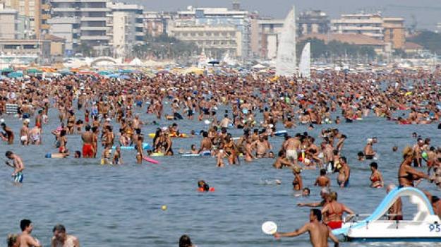 estate di crisi, Sicilia, Archivio, Cronaca