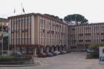 Inchiesta Faust, Uniti per Polistena: il sindaco chiarisca o si dimetta