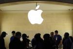 Ecco le 10 novità per iPhone e iPad