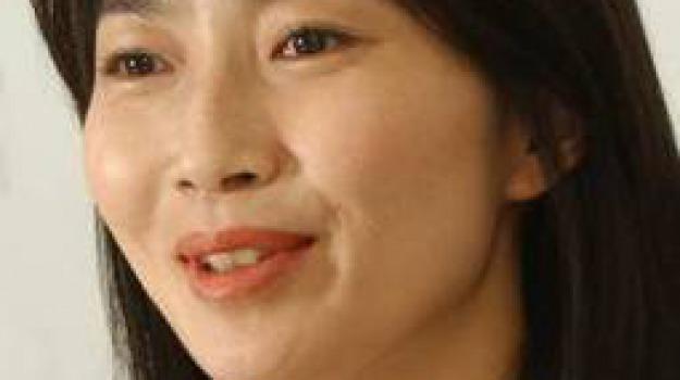 giapponese, giornalista, siria, uccisa, Sicilia, Archivio