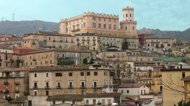 fotovoltaico, rossano, Cosenza, Calabria, Archivio